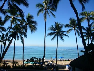 Hawaii306